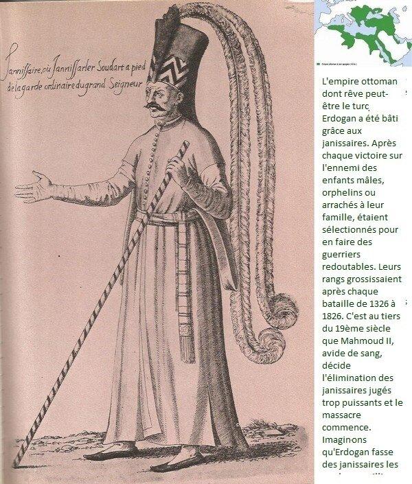 Empire_ottoman