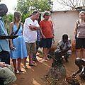 Rituel du grand et puissant medium marabout voyant sérieux reconnue tchedi