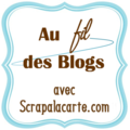 Au fil des blogs