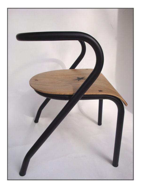 chaise Gascouin 1