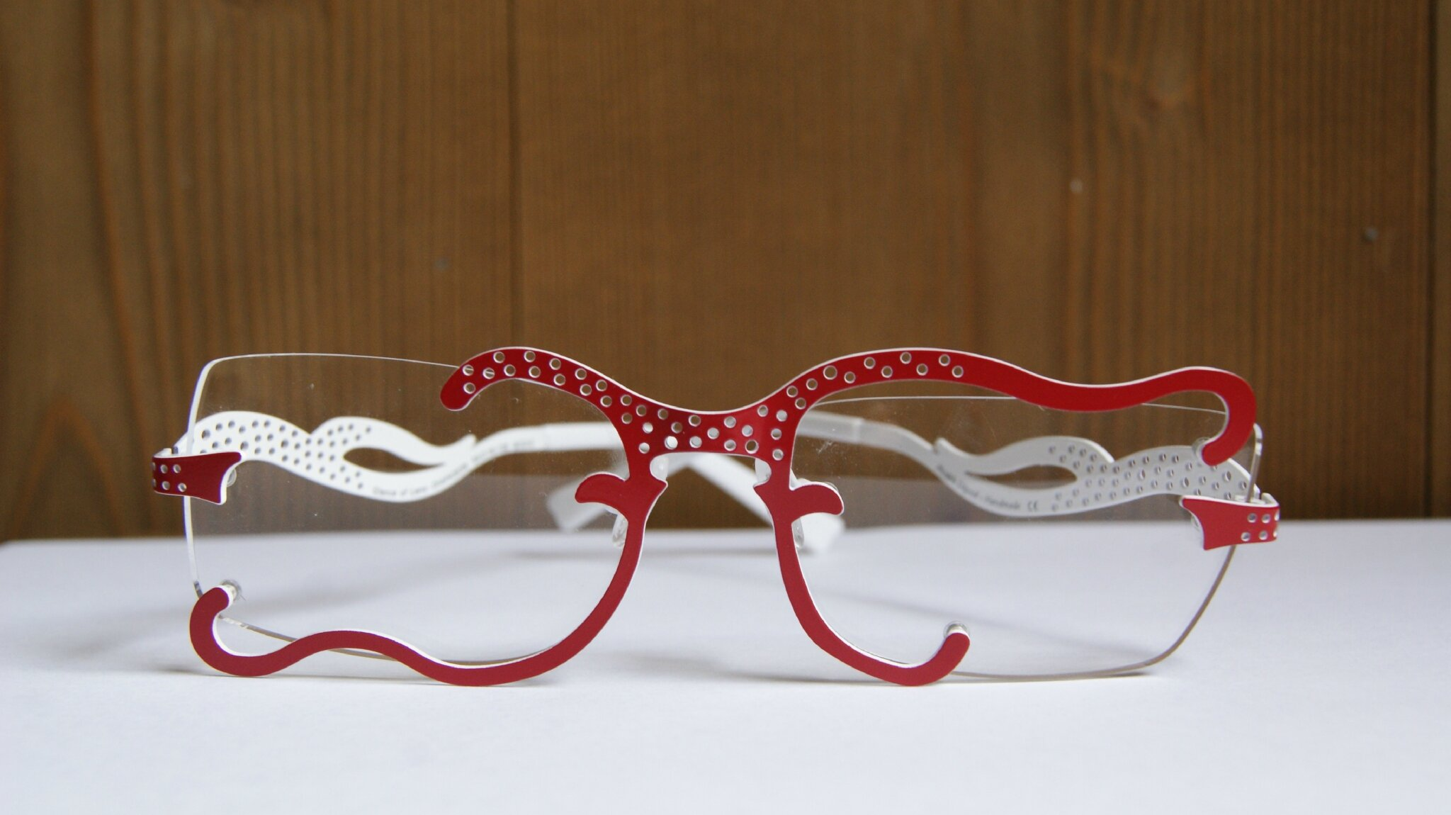 73d3a7f38da8fe Lunettes design femme - Monture optique et lunette