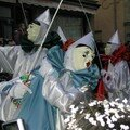 Carnaval Limoux 2008 075