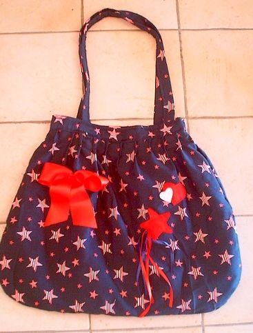 mon sac !2