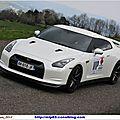 Monts du Lyonnais 2012 - ES 2/4