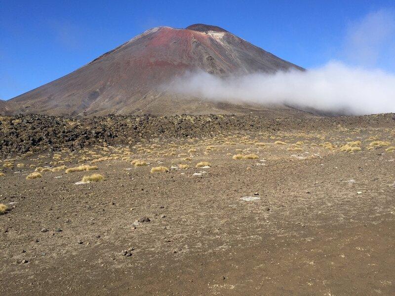 Tongariro08
