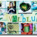 Valblub sketch Mars 2011 des Poulettes