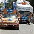 caravane du tour de france 2010 (10)
