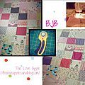 Ma semaine en images instagram #3 - 2014