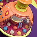 B-toys