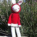 Tendre crochet #3