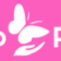 Windows-Live-Writer/7571dfe21530_13FDA/logo-rectangle-200_2