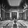 1900_Grand Palais_Salon_d_honneur