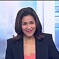 sophiegastrin05.2015_05_16_7h30telematinFRANCE2