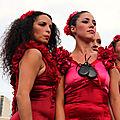 La guardia Flamenca - Anda la Banda_5379
