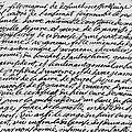 Lenferna Georges Odon & L.M D'avigneau_mariage 15.11.1769