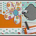 PicMonkey Collage 6é