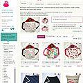 capture-boutique-en-ligne-a-little-market-ALM-owly-mary-dur-pole-nord