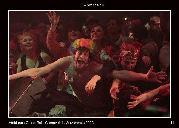 AmbianceGrandBal-Carnaval2Wazemmes2008-029