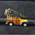 Windows-Live-Writer/Christmas-tree_1116B/DSCN3689_thumb