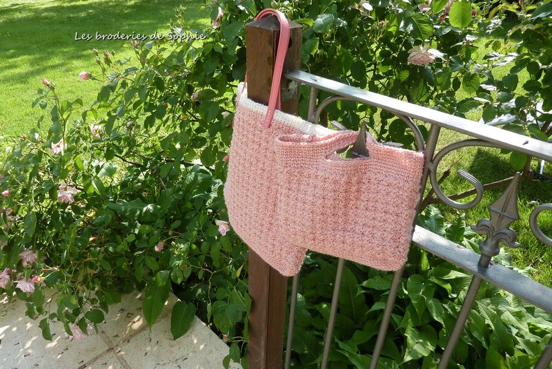 chouette kit sac chanvre (11)