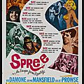 jayne-1967-docu-spree-aff-1