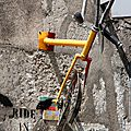 vélo suspendu (RIP)_4482