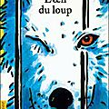 L'oeil du loup - extraits