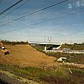IMG_8430 TGV