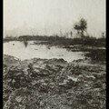 La boue des Flandres