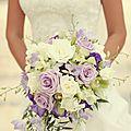 bouquet-mariée-violet