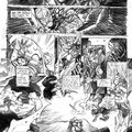 Page1_Version2