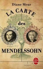 CVT_La-carte-des-Mendelssohn_8495