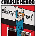 macron humour balcon mamadou