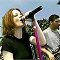 01/07/1996 mtv beach house