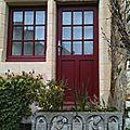 wv 2013/19/03 Parcé sur Sarthe