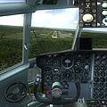 Pukin' company air base