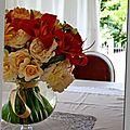 Windows-Live-Writer/Jeux-de-lumire-et-bouquets-dt_C382/IMG_0211_thumb_1