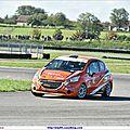 CC Circuit de Bresse 2015 E2_101