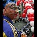Carnaval2Cologne2006-2841