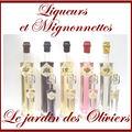 confiserie-coeurdartichaut.com -mignonnettes liqueur