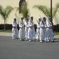 Garde Royale Rabat