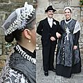 2015-concours-costumes-missillac