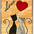n° 483, love cat's, ok (476x640)