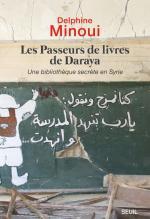 passeurs del ivres de daraya