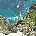 2012_05260503_capri_côte sud de l'île