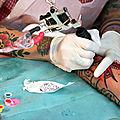 38-TattooArtFest11 Action_6995
