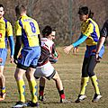 touch 191215_2390