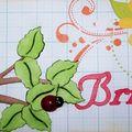 Karine pour Bricodian [1024x768]