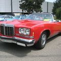 Pontiac grandville convertible 01