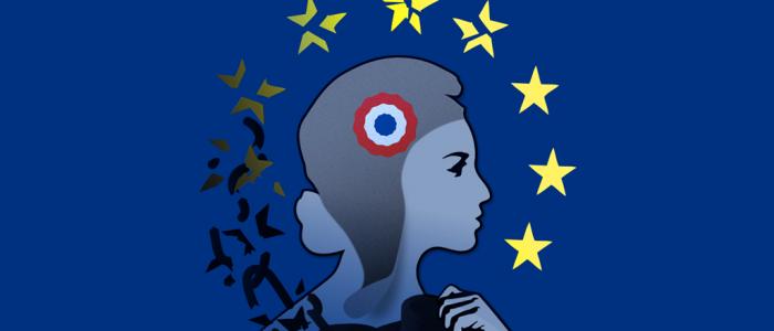 europeennes-2014-upr1-700x300